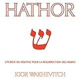 hathor LP