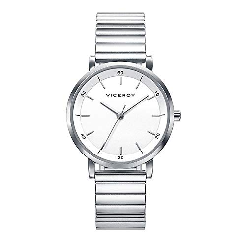 Viceroy - Women's Watch - Box Viceroy
