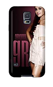 New Arrival ZippyDoritEduard Hard Case For Galaxy S5 (tlOQYzw4328piBRs)