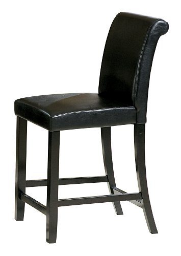 Chairs Furniture UAE