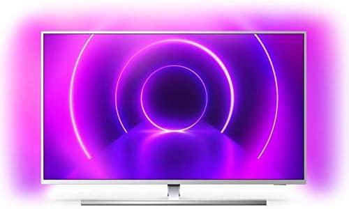 Philips TELEVISOR 58PUS8555-58/146CM - 3840 * 2160 4K: Amazon.es ...