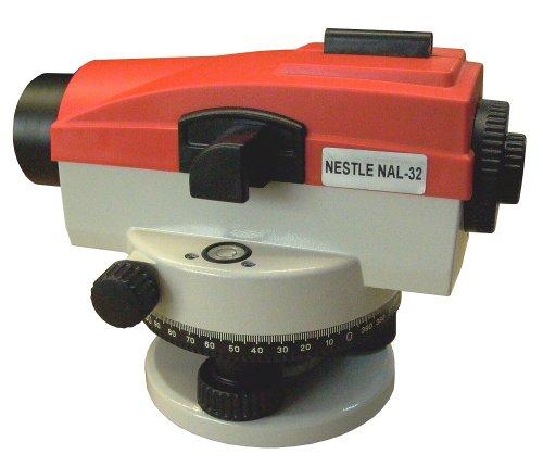 Leica 15006001 Nivellier NAL-32