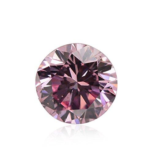 032-carat-fancy-intense-purplish-pink-loose-diamond-natural-color-gia-hofer