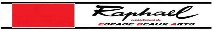 Savon Gratuite Taille 0 kolinsky Rouge Sable Pinceau Raphael France Pinceau Raphael Series 8404 Espace Beaux Arts