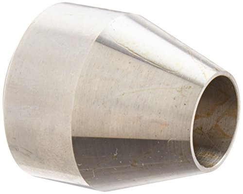 Centering Cone - Shark A3118  0.75-Inch by 1.375-Inch Centering Cone