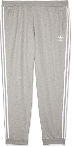 stripes TT Homme 3 Adidas shirt Gris KF3uTlJ1c5