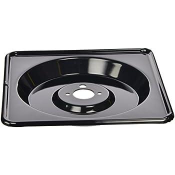 Amazon Com Frigidaire 318168114 Range Stove Oven Burner