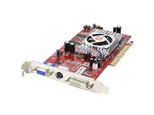 GC-R9250-D3H - GECUBE GC-R9250-D3H GECUBE GC-R9250-D3H Radeon 9250 256MB 128-Bit DDR AGP 4X/8X Video ()