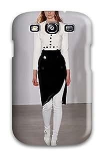 7410706K20976197 New Arrival Tilda Lindstam For Galaxy S3 Case Cover