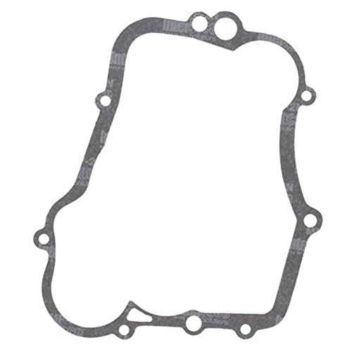 (Outlaw Racing ORG817654 Clutch Cover Gasket Made in USA Yamaha YZ80 93-01)