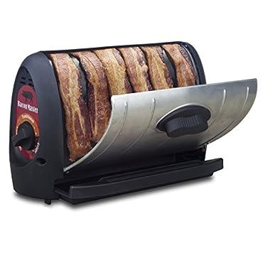 Smart Planet BNB-1BM Bacon Nation Bacon Master