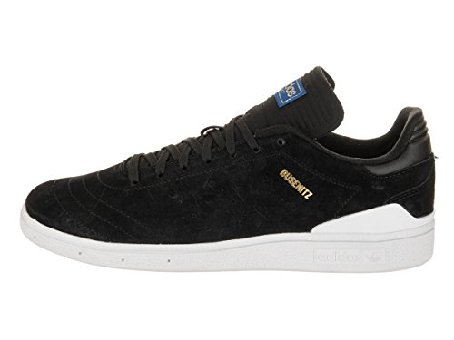 adidas Originals Men's Superstar Vulc Adv Shoes Cblack/Ftwwht/Blubir top quality cheap price official cheap price 9oJDpezXR