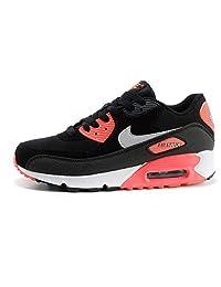 Nike Air Max 90 mens (USA 9.5) (UK 8.5) (EU 43)