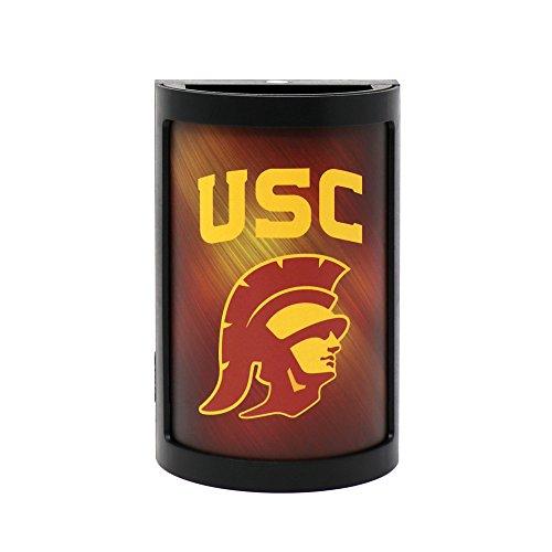 - NCAA USC Trojans College Football LED Night Light