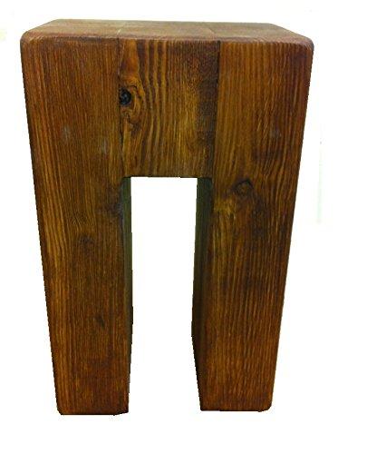 Pino n en forma de pie de lámpara mesa @ 60 cm de alto – Cafetera ...