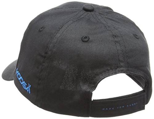 Negro Aqua Men Beanie Black Essentials Kooga 's SRxn6CPwFq