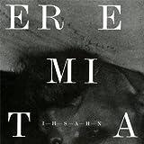 Eremita by Ihsahn