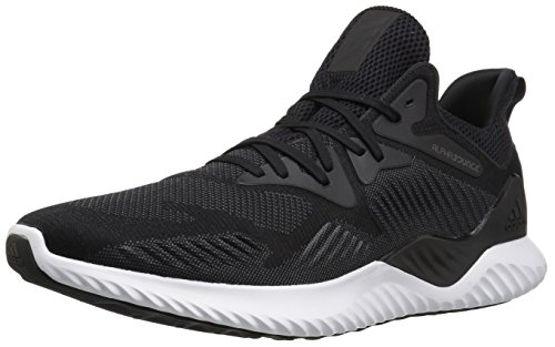 (adidas Alphabounce Beyond Shoes Men's)