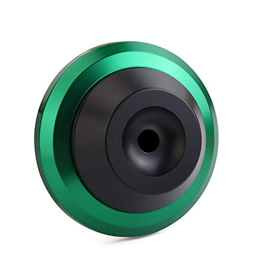 QQJK Motorcycle Engine Stator Cover Engine Protective Cover Left Right Side Cover Anti-fall Cover CNC Aluminum Alloy, For Kawasaki Ninja 400,Green: Amazon.co.uk: Kitchen & Home