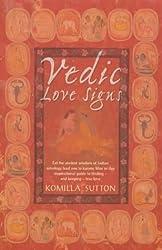 Vedic Love Signs