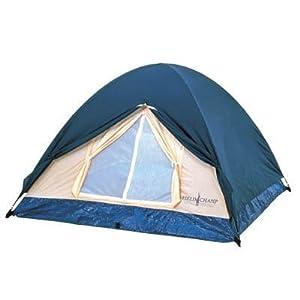 フィールドチャンプ ドームテント 72498