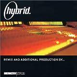 Remix & Additional Production