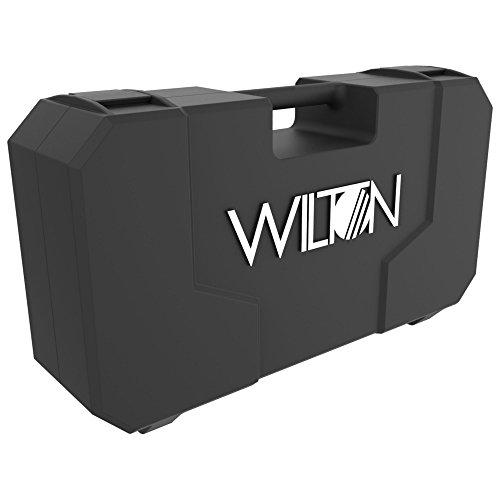 Wilton 10350 Vise Carrying Case
