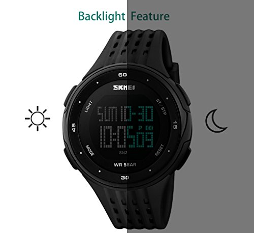 Mens-Sports-Watch-Military-50M-Waterproof-Digital-LED-Large-Face-Wrist-Watch-with-Black-Silicone-Strap-Simple-Army-Watch