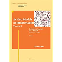 In Vivo Models of Inflammation: Volume 2