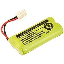 JustGreatDealz Battery BT183342 / BT283342 for Vtech ATT Cordless Telephones CS6114 CS6419 CS6719 EL52300 CL80111