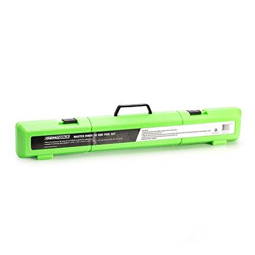 OEMTOOLS 27178 Master Inner Tie Rod Tool Set by OEMTOOLS (Image #5)