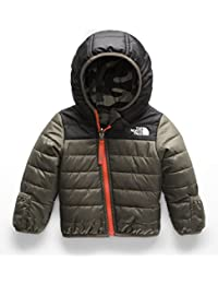Infant Reversible Perrito Jacket (Past Season)