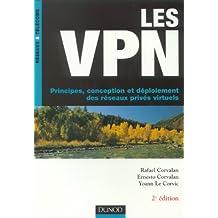 VPN 2ED