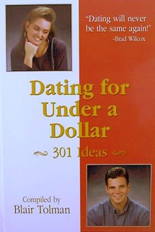 dolar dating
