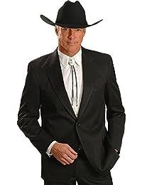 Amazon.com: Big & Tall - Sport Coats & Blazers / Suits & Sport ...
