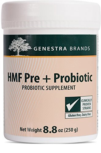 Genestra Brands Probiotic Long Term Maintenance