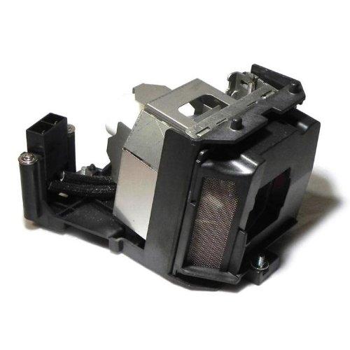 AN-F212LP Sharp PG-F262X Projector Lamp