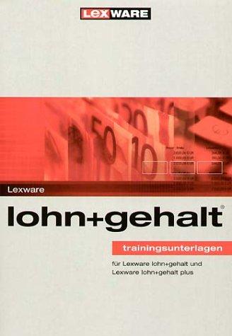 lexware-lohn-gehalt-07-trainingsunterlagen