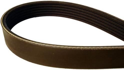 ArmorMark 345K5 Serpentine Belt