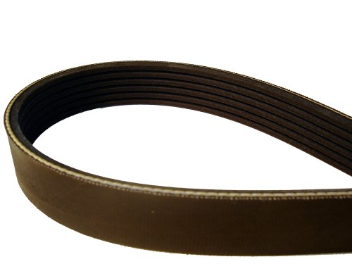 ArmorMark 400K6 Serpentine Belt