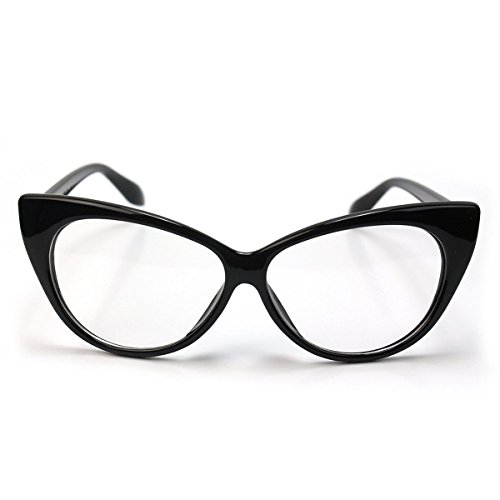 Tinksky Glasses Woman Fashion Eyewear