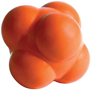 Champro Reaction Ball