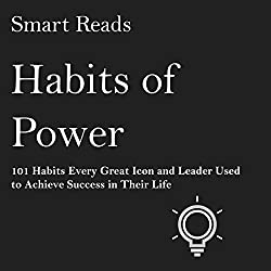 Habits of Power