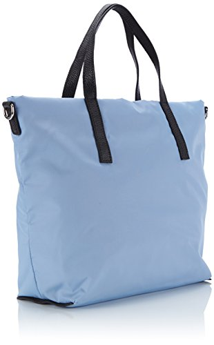 cm 31 Bag amp; Canvas 1967 Water Tote Beach Jost 707 Muscat CxqaYwBqX