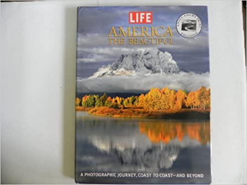america the beautiful ansel adams print enclosed a photographic journey coast to coast and beyond