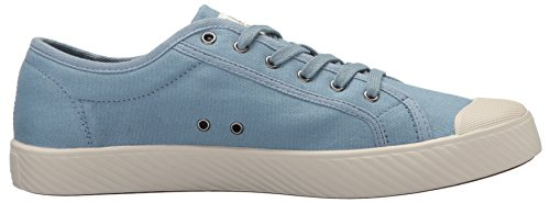 Medium Og Pallaphoenix Blue Palladium Adults' Sneaker CVS Unisex 436 w7qtqp