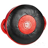 Combat by Proforce Round Strike Punch/Kick Shield