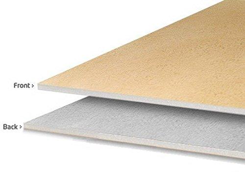 royal-eco-brites-2-cool-colors-foam-board-20-x-30-inches-sandstone-greystone-5-sheet-case-27130