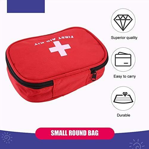 N//V Erste-Hilfe-Set f/ür Notfall Notfall Notfall Notfall Notfall Notfall Notfall Notfall Notfall