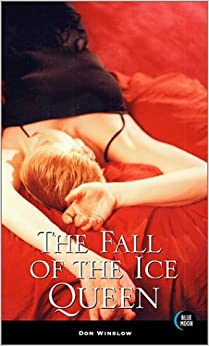 The Fall of the Ice Queen (Blue Moon)